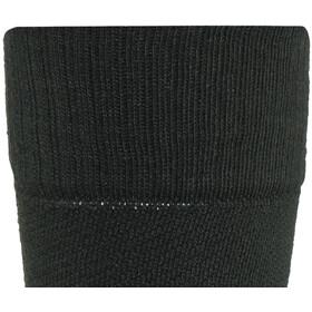 UYN Trekking Superleggera Socks Herre black/military